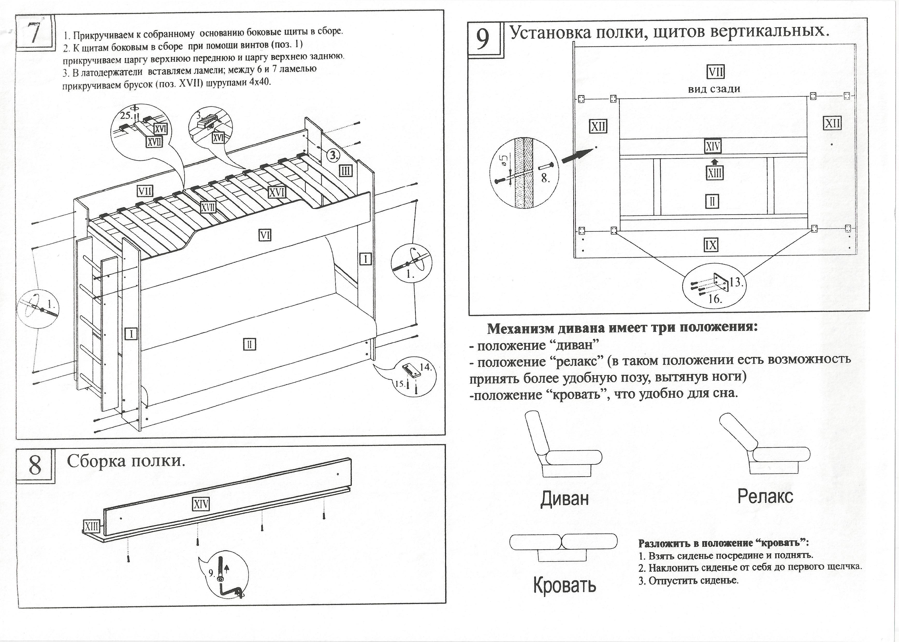Тиотриазолин свечи инструкция